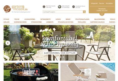 zertifikat der web seite zertifizierte web seite m w verlag gmbh. Black Bedroom Furniture Sets. Home Design Ideas